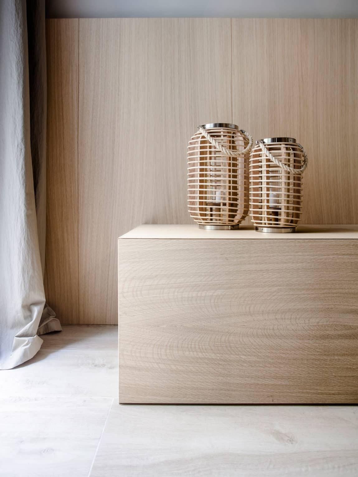 Appartamento Milazzo by Archiplanstudio (3)