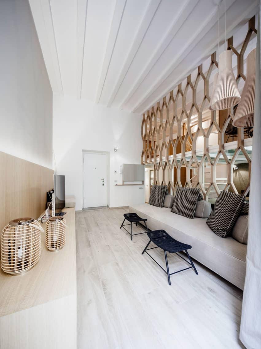 Appartamento Milazzo by Archiplanstudio (6)
