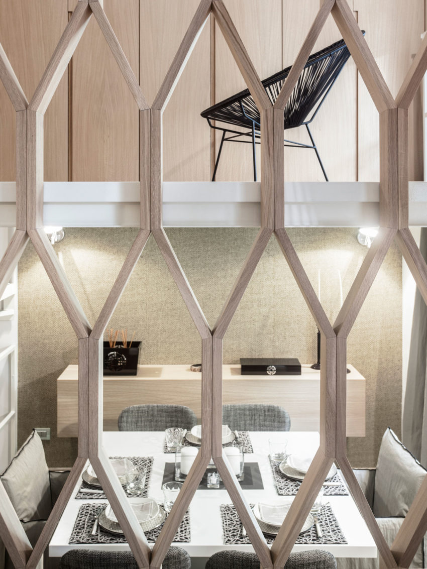 Appartamento Milazzo by Archiplanstudio (7)