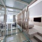 Appartamento Milazzo by Archiplanstudio (8)