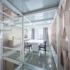 Appartamento Milazzo by Archiplanstudio (9)