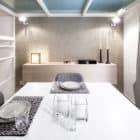 Appartamento Milazzo by Archiplanstudio (10)