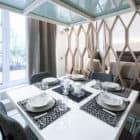 Appartamento Milazzo by Archiplanstudio (12)