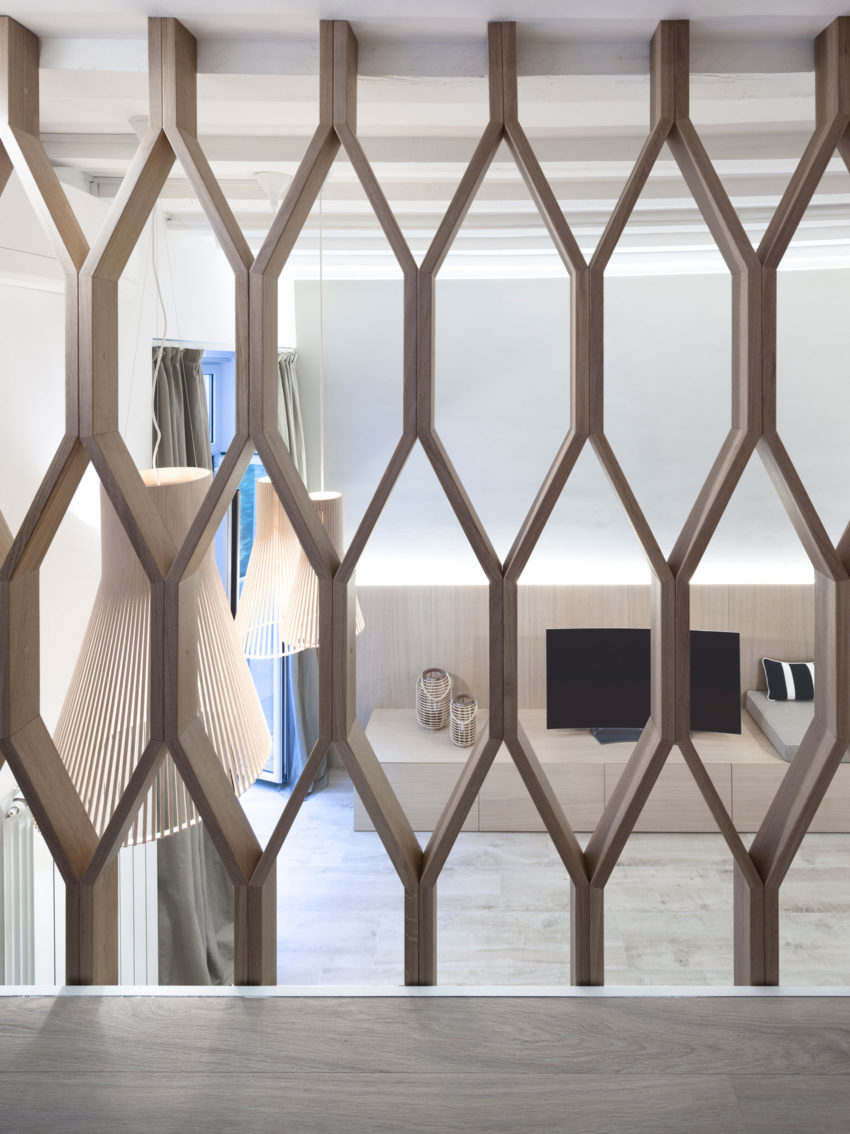 Appartamento Milazzo by Archiplanstudio (13)