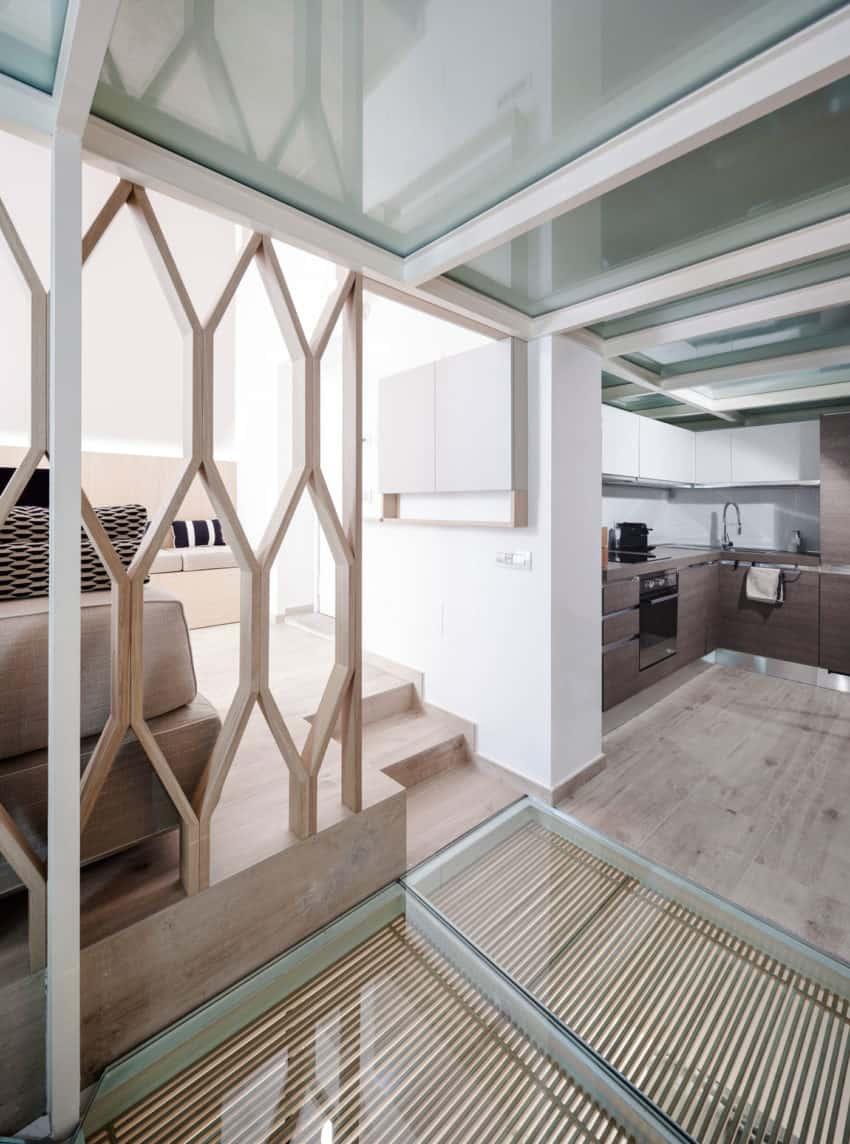 Appartamento Milazzo by Archiplanstudio (14)