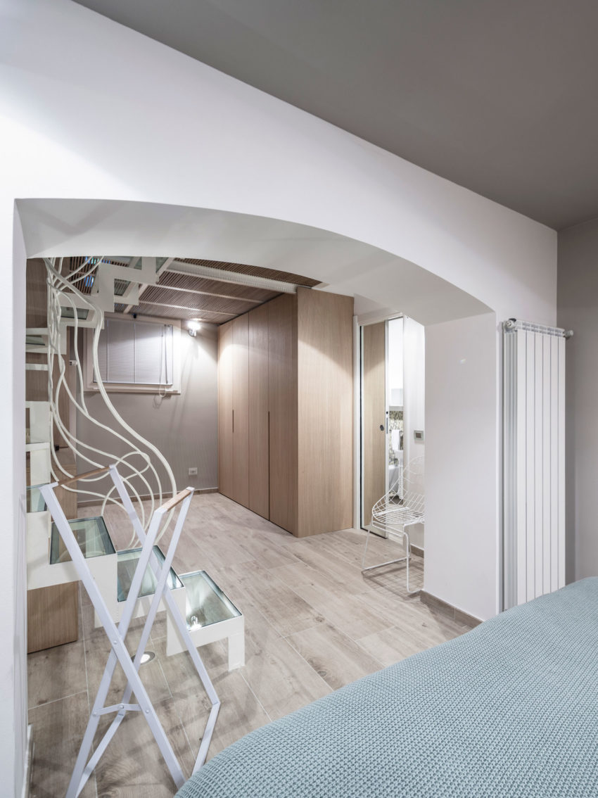 Appartamento Milazzo by Archiplanstudio (15)