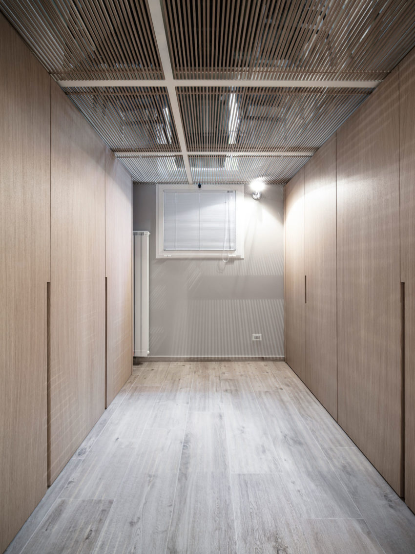 Appartamento Milazzo by Archiplanstudio (16)