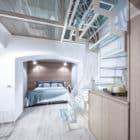 Appartamento Milazzo by Archiplanstudio (18)