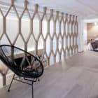 Appartamento Milazzo by Archiplanstudio (19)