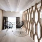 Appartamento Milazzo by Archiplanstudio (20)