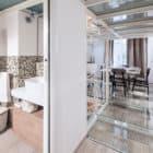 Appartamento Milazzo by Archiplanstudio (22)