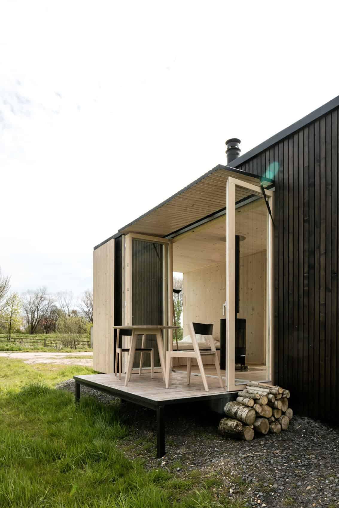 Ark Shelter by Michiel De Backer + Jakub Senkowski (4)