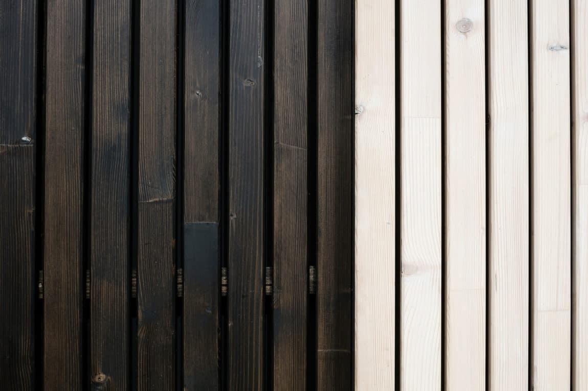 Ark Shelter by Michiel De Backer + Jakub Senkowski (5)