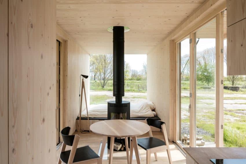 Ark Shelter by Michiel De Backer + Jakub Senkowski (8)