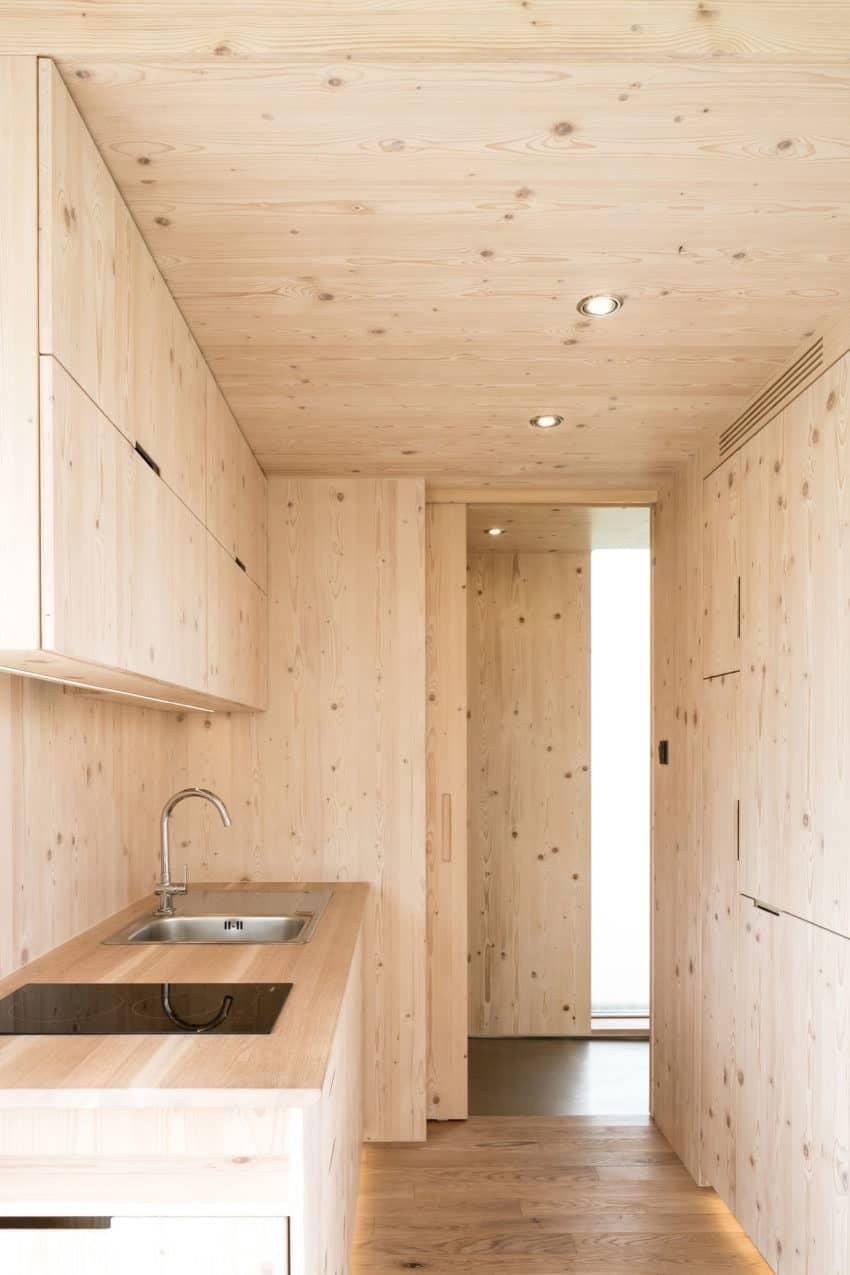 Ark Shelter by Michiel De Backer + Jakub Senkowski (9)