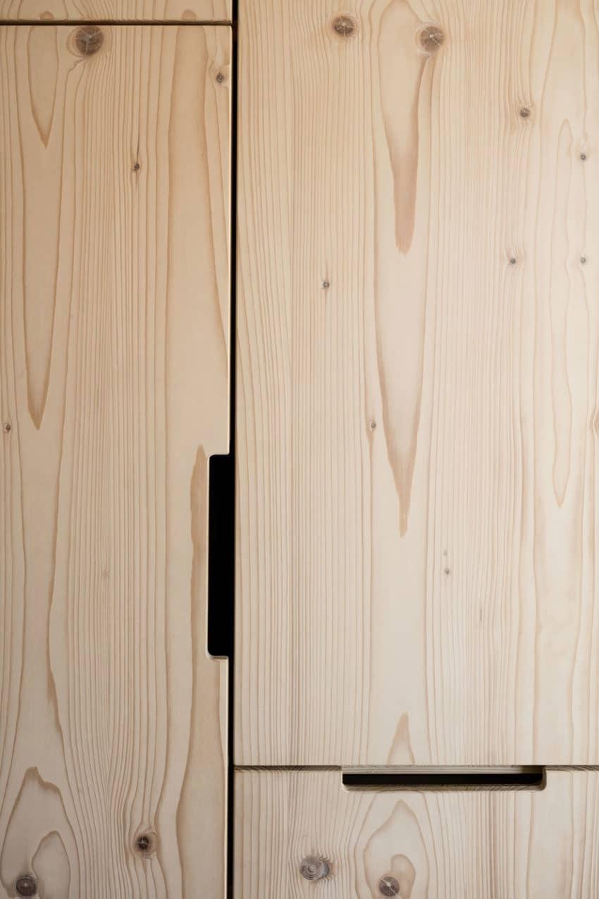 Ark Shelter by Michiel De Backer + Jakub Senkowski (10)