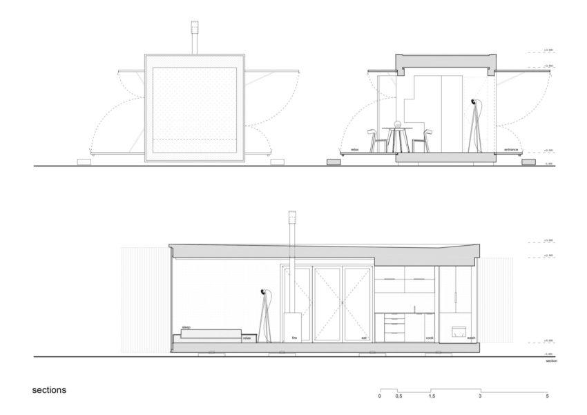 Ark Shelter by Michiel De Backer + Jakub Senkowski (13)