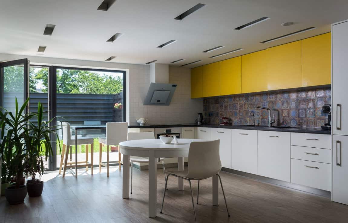 Arthouse by Pominchuk Architects (5)