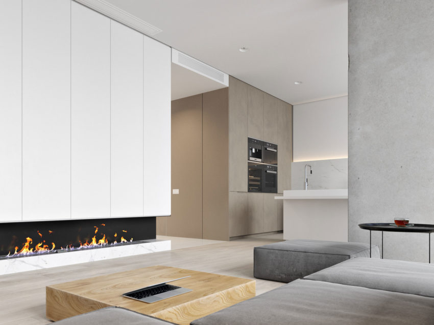 Bachelor by M3 Architectural&Construction group (5)