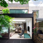 Battersea Church Road by extrArchitecture (3)