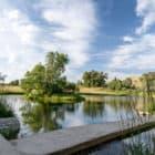 Big Timber Riverside by Hughes Umbanhowar Architects (3)