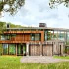 Big Timber Riverside by Hughes Umbanhowar Architects (4)