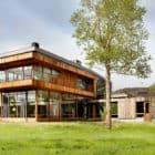 Big Timber Riverside by Hughes Umbanhowar Architects (5)