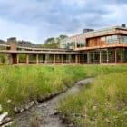 Big Timber Riverside by Hughes Umbanhowar Architects (7)