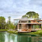 Big Timber Riverside by Hughes Umbanhowar Architects (9)