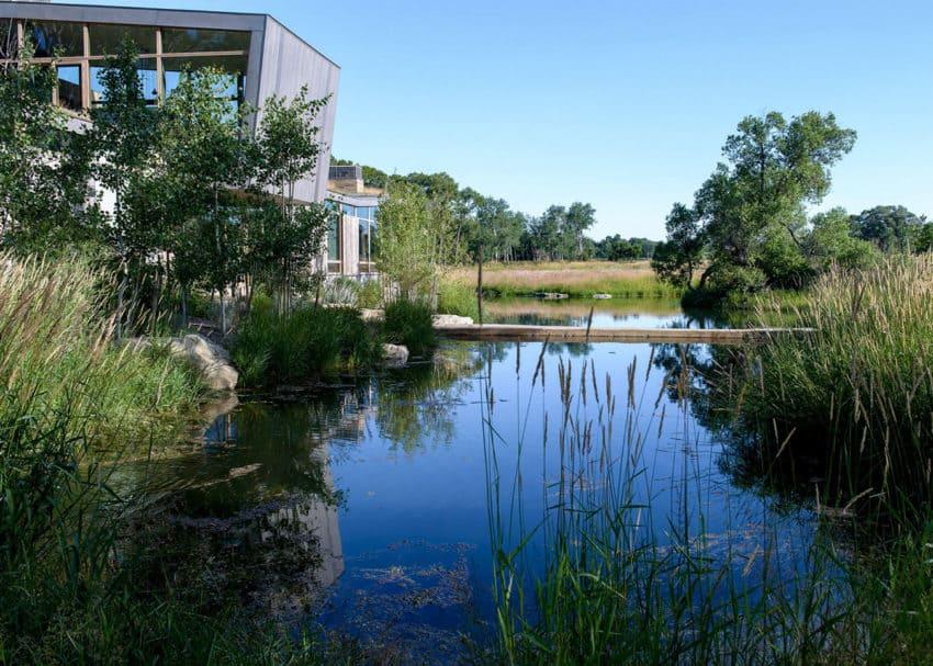 Big Timber Riverside by Hughes Umbanhowar Architects (11)