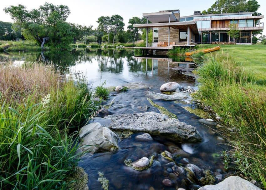 Big Timber Riverside by Hughes Umbanhowar Architects (12)
