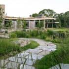 Big Timber Riverside by Hughes Umbanhowar Architects (13)