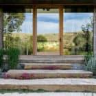 Big Timber Riverside by Hughes Umbanhowar Architects (14)