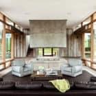Big Timber Riverside by Hughes Umbanhowar Architects (15)