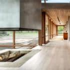 Big Timber Riverside by Hughes Umbanhowar Architects (16)