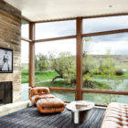 Big Timber Riverside by Hughes Umbanhowar Architects (17)