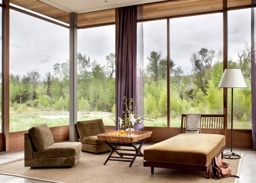 Big Timber Riverside by Hughes Umbanhowar Architects (18)