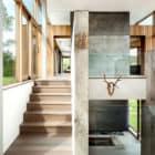Big Timber Riverside by Hughes Umbanhowar Architects (19)