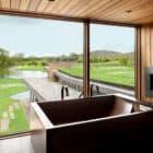 Big Timber Riverside by Hughes Umbanhowar Architects (21)