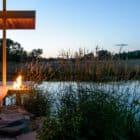 Big Timber Riverside by Hughes Umbanhowar Architects (22)
