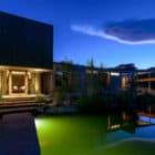 Big Timber Riverside by Hughes Umbanhowar Architects (23)