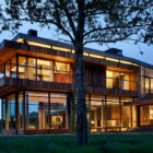 Big Timber Riverside by Hughes Umbanhowar Architects (25)