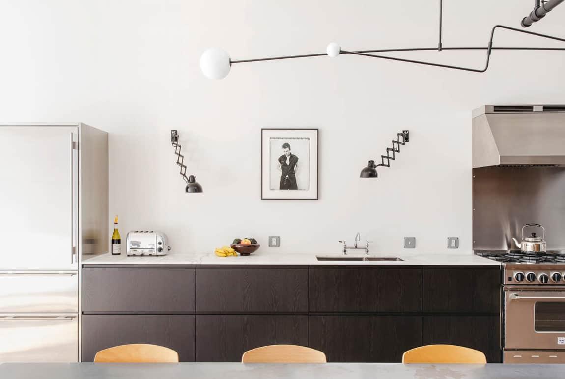 Bond Street Loft by Elizabeth Roberts Architecture (7)