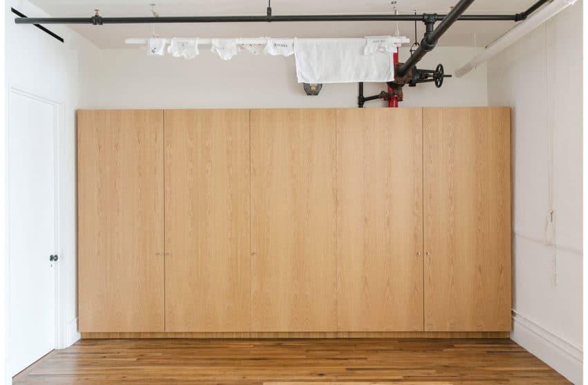 Bond Street Loft by Elizabeth Roberts Architecture (19)