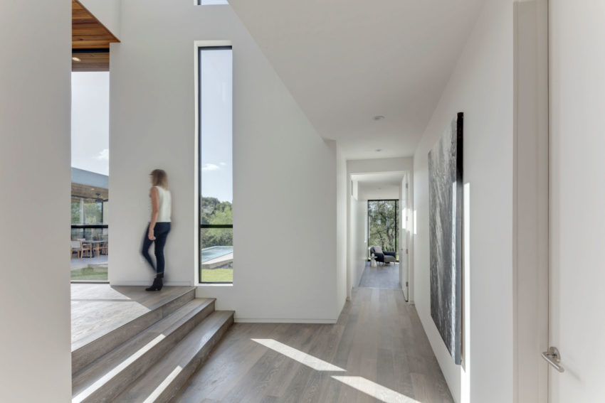 [Bracketed Space] House by Matt Fajkus Architecture (5)