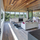 [Bracketed Space] House by Matt Fajkus Architecture (7)