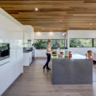 [Bracketed Space] House by Matt Fajkus Architecture (8)