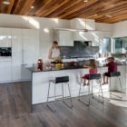 [Bracketed Space] House by Matt Fajkus Architecture (10)
