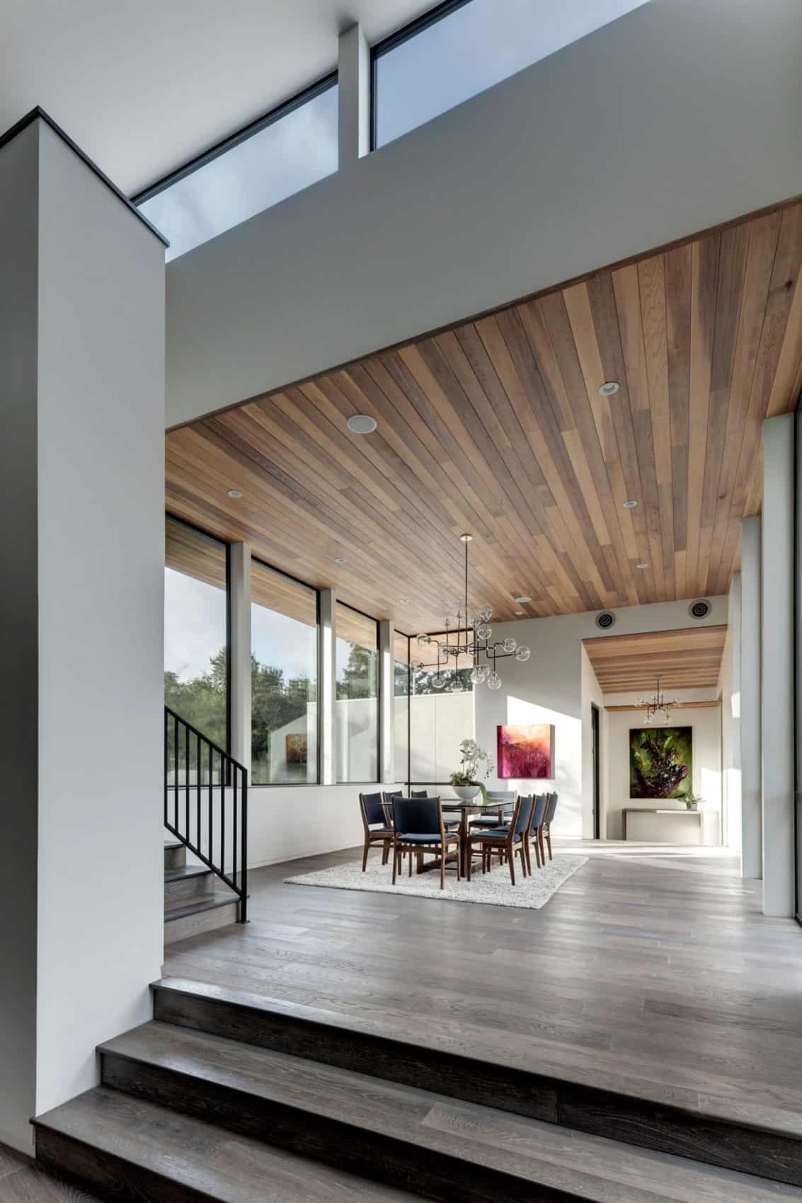 [Bracketed Space] House by Matt Fajkus Architecture (11)