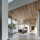 [Bracketed Space] House by Matt Fajkus Architecture (11)
